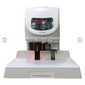 CD900